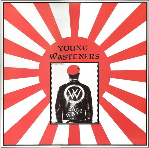 deciblog - ac4 young wasteners