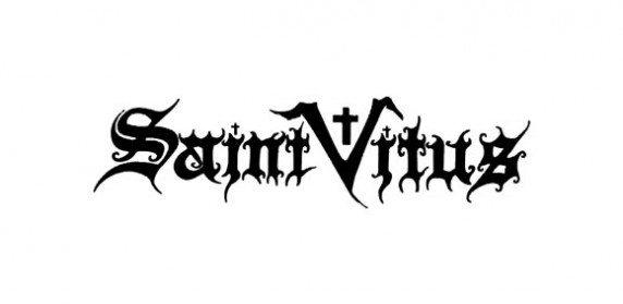 stvitus_logo