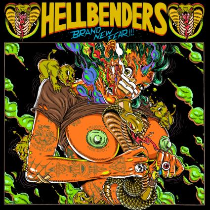 deciblog - hellbenders cover