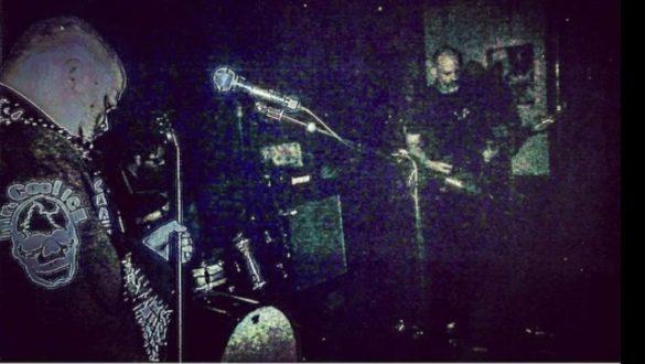 Cyttorak band photo